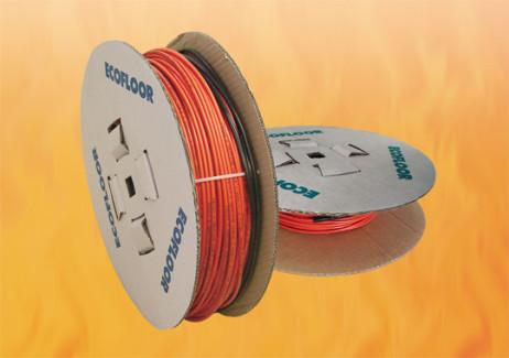 grijači kablovi